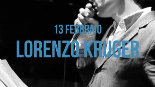 Duo Bucolico, Lorenzo Kruger, Giacomo Toni | Fourmusic.Days @ Scuola di musica - Fourmusic.studio