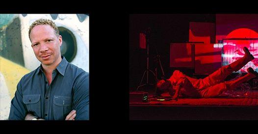 HaikuFestival Craig TABORN_concerto | Pietro BABINA_performance @ Teatro Felix Guattari