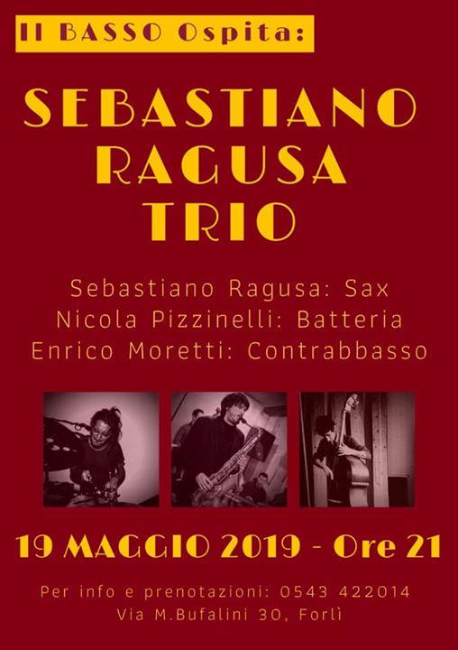 Il grande jazz al Basso @  -