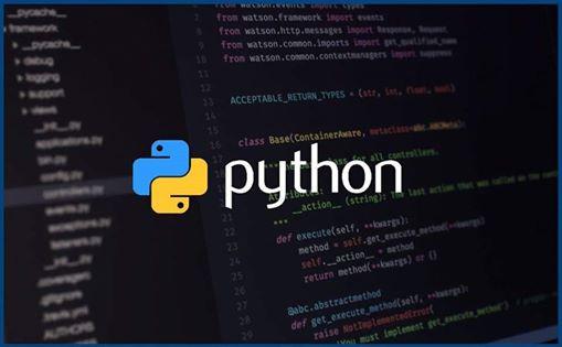 Riconoscimento Immagini con Python @ Circolo RooT: Nerd Club, Hackerspace Romagna